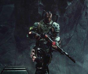 Дело Dark Souls будет жить! Взгляните наочередную «соулсоподобную» RPG Immortal Unchained