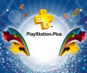 Летнее затишье: июньская подборка игр для PS Plus