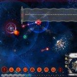 Скриншот Conflicks - Revolutionary Space Battles – Изображение 9
