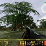 Скриншот Universal Combat: Hostile Intent – Изображение 21