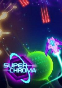 Superchroma – фото обложки игры