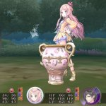 Скриншот Atelier Meruru Plus: The Apprentice of Arland – Изображение 69
