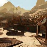 Скриншот Uncharted 3: Drake's Deception - Flashback Map Pack #2 – Изображение 2