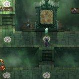Скриншот Might and Magic: Clash of Heroes – Изображение 7