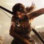 Скриншот Tomb Raider: Definitive Edition – Изображение 4