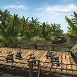 Скриншот Men of War: Vietnam – Изображение 6