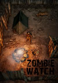Zombie Watch – фото обложки игры