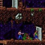 Скриншот Blackthorne – Изображение 3