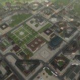 Скриншот Cities in Motion: German Cities – Изображение 11