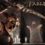 Скриншот Fable 3 – Изображение 64