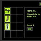 Скриншот Umbra Corps – Изображение 3