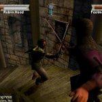 Скриншот Robin Hood: Defender of the Crown – Изображение 5