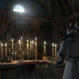 Скриншот Bloodborne – Изображение 4