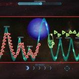 Скриншот Waveform – Изображение 5
