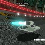 Скриншот Velocity G – Изображение 18