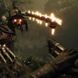 Скриншот Witchfire – Изображение 9