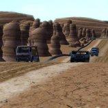 Скриншот Truck Racer – Изображение 6