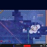 Скриншот Cavern Kings – Изображение 8