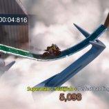 Скриншот Trials Fusion – Изображение 3