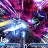 Скриншот Dissidia: Final Fantasy – Изображение 4
