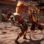 Скриншот Mortal Kombat 11 – Изображение 12