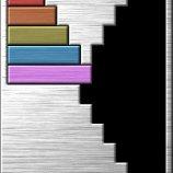 Скриншот iPuzzle Super Pack – Изображение 5