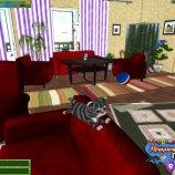 Скриншот Невероятные приключения кота Парфентия в детстве – Изображение 11