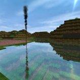 Скриншот FortressCraft Chapter 1 – Изображение 3