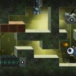 Скриншот Tetrobot and Co. – Изображение 7