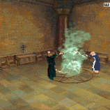 Скриншот TimeGate: Knight's Chase – Изображение 2
