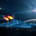 Скриншот World of Warships – Изображение 23