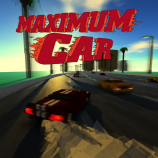 Скриншот Maximum Car – Изображение 10