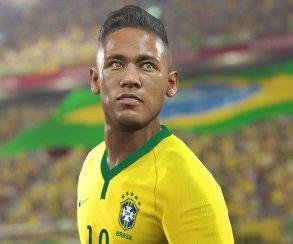 PC-версию Pro Evolution Soccer 2016 окрестили «горячим мусором»