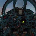 Скриншот DCS: MiG-21Bis – Изображение 1