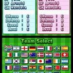 Скриншот Everyday Soccer – Изображение 4