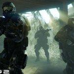 Скриншот Crysis 2 – Изображение 43