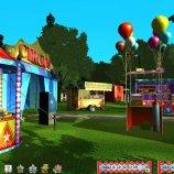 Скриншот Circus World – Изображение 4