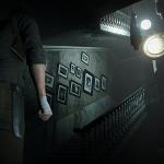 Скриншот The Evil Within 2 – Изображение 26