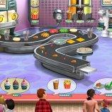 Скриншот Burger Shop 2 – Изображение 5