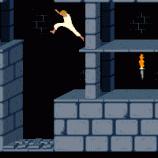 Скриншот Prince of Persia – Изображение 10