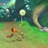 Скриншот Crash: Mind over Mutant – Изображение 4