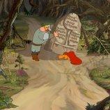 Скриншот Илья Муромец и Соловей-разбойник – Изображение 6
