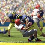 Скриншот NCAA Football 12 – Изображение 9