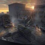 Скриншот Wolfenstein II: The New Colossus – Изображение 2