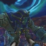 Скриншот Ancient Amuletor VR – Изображение 5