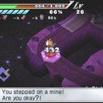 Скриншот Z.H.P.: Unlosing Ranger vs. Darkdeath Evilman – Изображение 12
