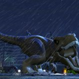Скриншот LEGO Jurassic World – Изображение 1