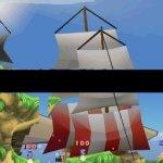 Скриншот Worms: Open Warfare 2 – Изображение 7