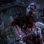 Скриншот Hellraid – Изображение 1