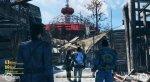 E3 2018. 3 причины, почему мультиплеер вFallout 76— отличное решение Bethesda. - Изображение 5